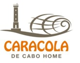 Snack Bar Caracola de Cabo Home